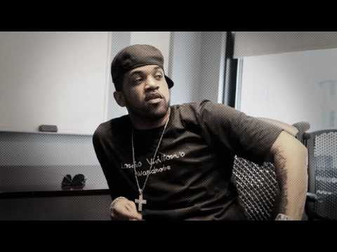 Def Jam Rapstar: Live From The Loft With Lloyd Banks