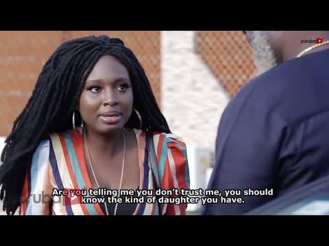Bi Atiko Latest Yoruba Movie 2020 Drama Starring Bukunmi Oluwasina | Bimpe Oyebade | Akeem Adeyemi