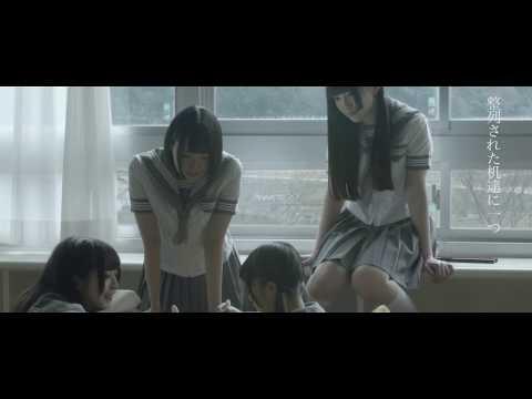 【MUSIC VIDEO】じゅじゅ - 35席
