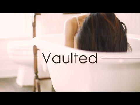 Artist Profile Video: Edwaard Liang