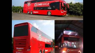 Video Bus-bus transjakarta terbaru,indonesia MP3, 3GP, MP4, WEBM, AVI, FLV Mei 2019
