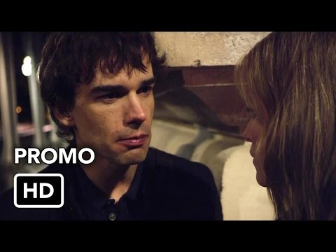 Covert Affairs 5.05 (Preview)