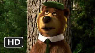 Watch Yogi Bear (2010) Online Free Putlocker