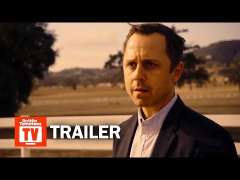 Sneaky Pete Season 3 Trailer | Rotten Tomatoes TV