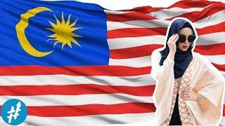 Video 5 Alasan Kenapa MALAYSIA Lebih MAKMUR Daripada INDONESIA MP3, 3GP, MP4, WEBM, AVI, FLV Desember 2018