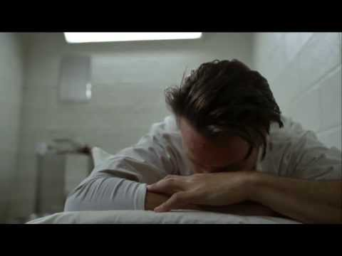 """Scene from Rectify - Ep 6 """"Jacob's Ladder"""""""