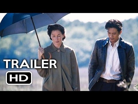 Sophie and the Rising Sun Official Trailer #1 (2017) Julianne Nicholson Drama Movie HD