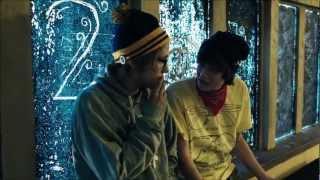 Nonton Anna Patrini   Laleczka Z Saskiej Porcelany  Bejbi Blues    Klip Film Subtitle Indonesia Streaming Movie Download