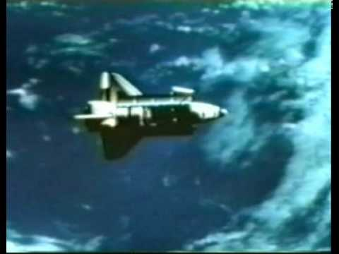 Victorinox Swiss Army Knife Commercial - Aboard Every Space Shuttle Mission