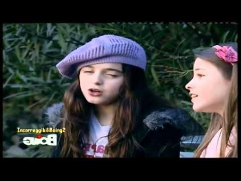 Incorreggibili - Episodio 143 (Intero) (BOING)