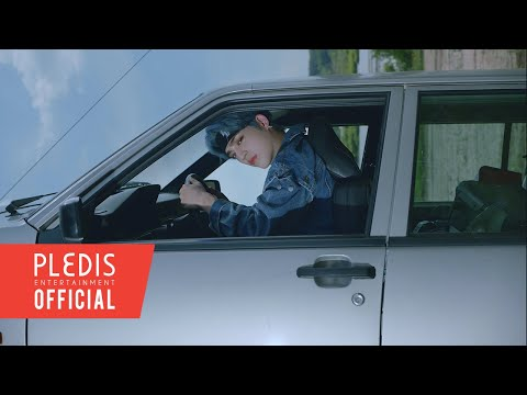 SEVENTEEN (세븐틴) 'Left & Right' Official MV