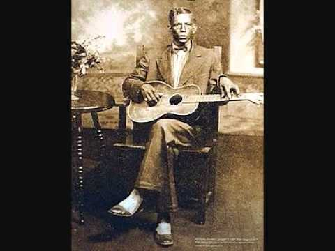 Charley Patton Snatch It And Grab It