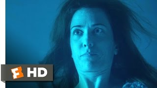 The Skeleton Twins  10 10  Movie Clip   You Re Here  2014  Hd
