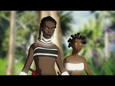 Mark - Award Winning Animation - Mark of Uru African Tales Genre: Animation | Family Award winning animation - Mark of Uru Director: Obinna Onwuekwe Producer: Segun Williams Starring: Angela Ukoh, Patience Njoku, Obinna Onwuekwe, Cyprian Sylvester,...