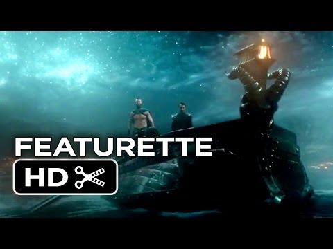 Empire - Subscribe to TRAILERS: http://bit.ly/sxaw6h Subscribe to COMING SOON: http://bit.ly/H2vZUn Like us on FACEBOOK:http://goo.gl/dHs73. 300: Rise of an Empire Fe...