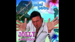 Jolly & Románcok - Boldogság Szerelem
