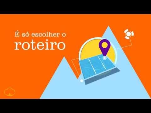 Hotéis Ouro Branco - Maceió