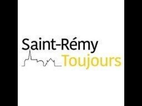 Tout ce que vous voulez savoir sur les élections à Saint-Rémy-lès-Chevreuse