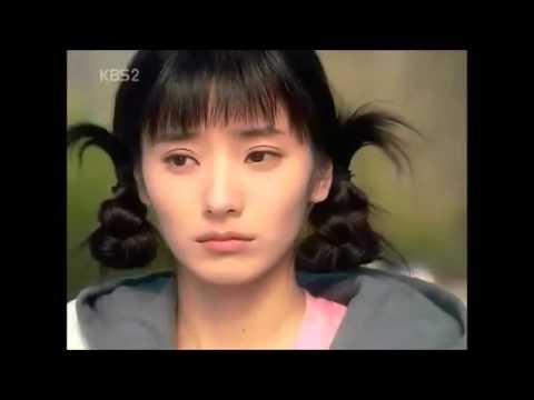 Jual DVD Drama Korea SASSY GIRL CHUN HYANG [SMS : 08562938548]