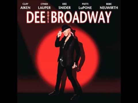 Tekst piosenki Dee Snider - The Ballad of Sweeney Todd po polsku