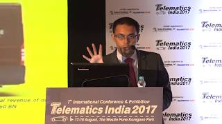 Rittu Koshy, Director - Strategy and Operations, Deloitte