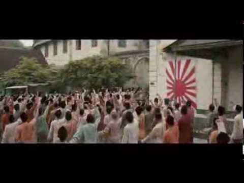 SANG KIAI – Official Movie Trailer