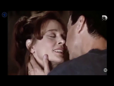 Video Coeur De Vengeance / An Unfinished Affair 1996 (Jennie Garth) Drame Thriller Français download in MP3, 3GP, MP4, WEBM, AVI, FLV January 2017