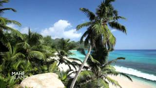 Seychelles Islands Seychelles  city photos : The amazing Seychelles Islands