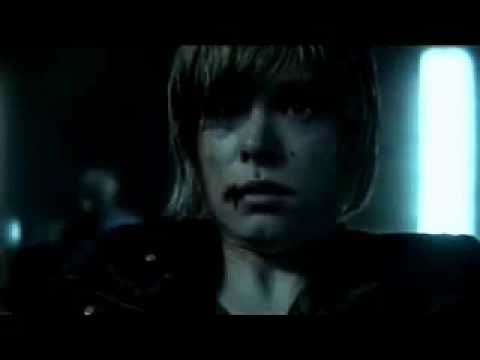 The Signal (2007) Original Trailer
