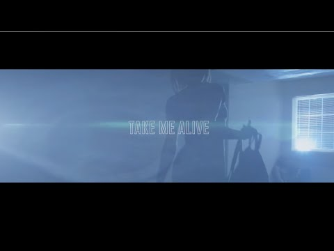 Young Greatness  - Take Me Alive