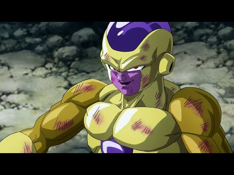 dragonball z the movie 2015