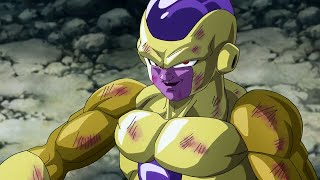 Nonton Dragon Ball Z 2015 Movie: Revival of F Official Trailer 3 - Frieza's New Form Film Subtitle Indonesia Streaming Movie Download