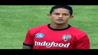 Video Skill irfan bachdim vs febri haryadi di liga persib vs bali united MP3, 3GP, MP4, WEBM, AVI, FLV Juli 2018