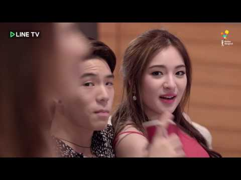 Video I Hate You I Love You [Official Trailer] download in MP3, 3GP, MP4, WEBM, AVI, FLV January 2017