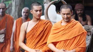 Nonton                     Xuan Zang  2016                              Film Subtitle Indonesia Streaming Movie Download