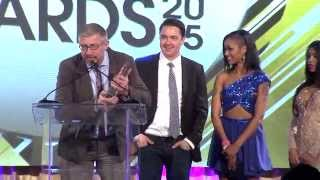 IPSP Payment Processor of the Year