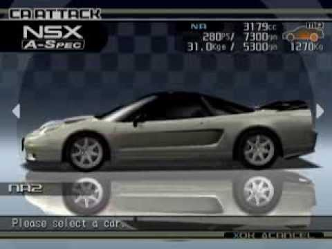 tokyo xtreme racer 3 cheat codes for playstation 2