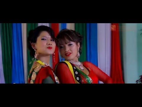 teejsong - Highlights Nepal Pvt. Ltd is authorized to upload this video. Using of this video on other channels without prior permission will be strictly prohibited. (Embedding to the websites is allowed)...