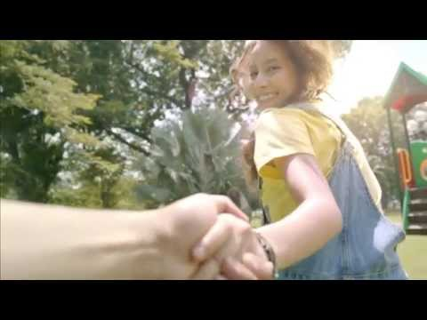 TVC Apollo Silicone 2015 - Bonding for life 30s