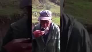 Кыргызча прикол.