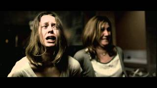 Nonton Kidnapped Trailer 2011 Hd Film Subtitle Indonesia Streaming Movie Download