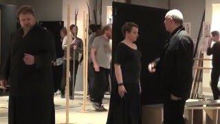 <p><em>Tristan et Isolde</em></p>