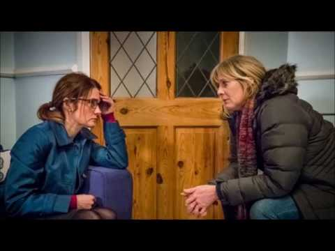 Happy Valley: Series Two Finale - Review