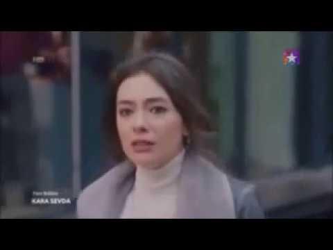 cox tesir edici qemli seir 2017 (видео)