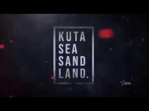 Kuta-Sea-Sand-Land-2018.html