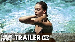 Nonton The Model Official Trailer (2016) - Mads Matthiesen Thriller Movie [HD] Film Subtitle Indonesia Streaming Movie Download