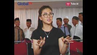 Video 40 Hari Peringatan Jupe, Sarwendah Mimpi Bercengkrama dengan Almarhum - Obsesi 20/07 MP3, 3GP, MP4, WEBM, AVI, FLV Juli 2017