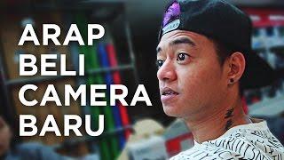 Video Jakarta Trip MP3, 3GP, MP4, WEBM, AVI, FLV Februari 2018