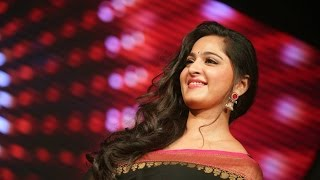 My Beauty Secrets!-Anushka Open Talk!… Kollywood News 23/05/2016 Tamil Cinema Online