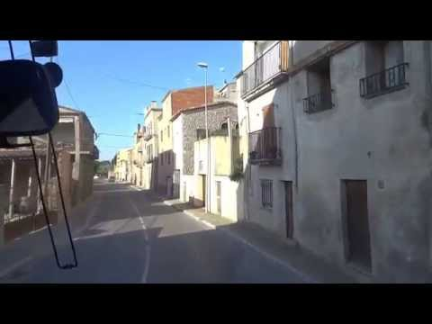La Armentera -Girona